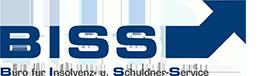 BISS Büro für Insolvenz und Schuldner-Service - BISS Büro für Insolvenz und Schuldner-Service